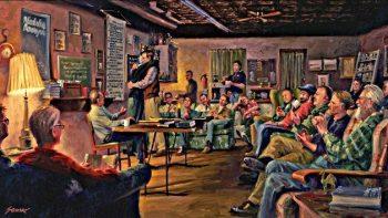 Permalien vers:Recherche de réunions