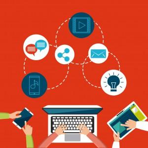 Permalien vers:Comment assister à une réunion en ligne !